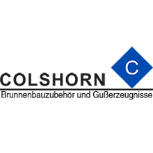 Michael Colshorn